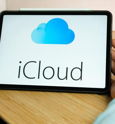 Meilleur cloud